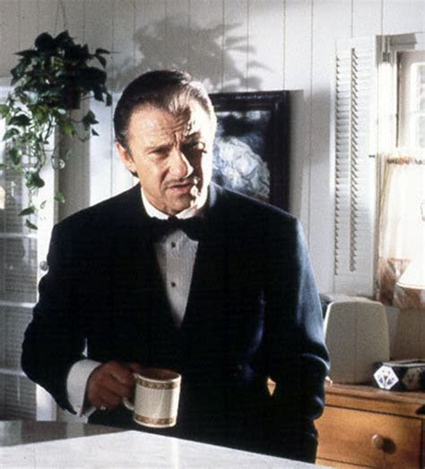 "Harvey Keitel in ""Pulp Fiction""   Rolling Stone"