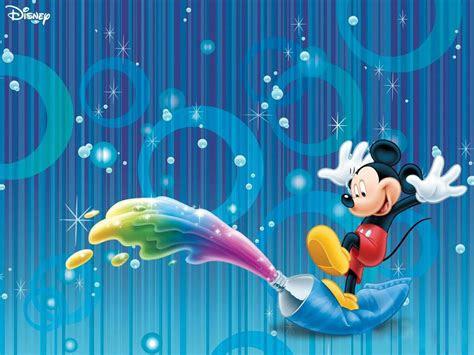 mickey mouse wallpaper disney wallpaper  fanpop
