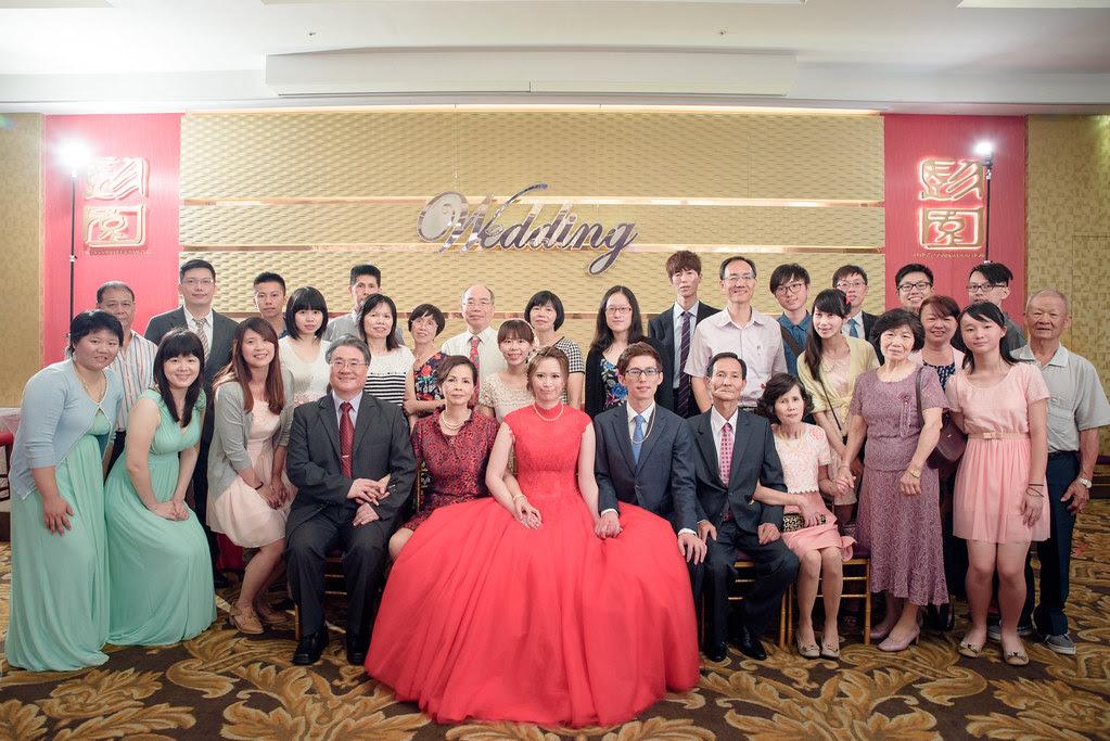 025台北婚禮拍攝推薦