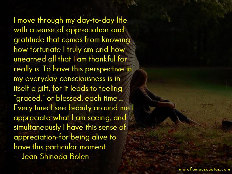Everyday I Am Blessed Quotes Top 14 Quotes About Everyday I Am