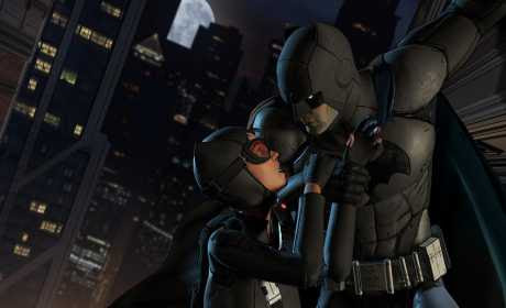 Batman The Telltale Series Mod Apk Full Episodes Unlocked download, Batman The Telltale Series Mod Apk download, full unlocked episodes batman the telltale series download, batman the telltale series mod apk unlocked download, free download full unlocked batman the telltale series, Batman The Telltale Series apk, complete episodes download batman the telltale series mod apk download, download batman the telltale series complete episodes unlocked