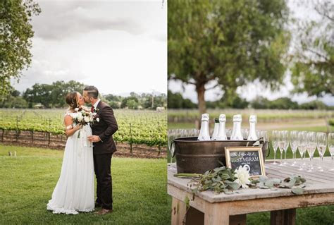 John and Colette Photographydestination wedding
