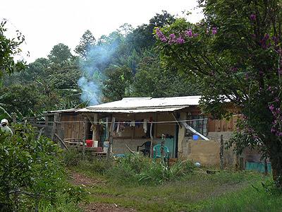 maison Chiapas.jpg