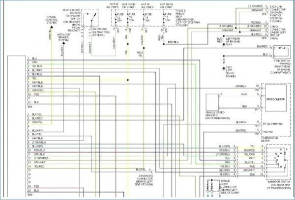 1994 Subaru Legacy Engine Diagram Wiring Diagrams Name Name Miglioribanche It