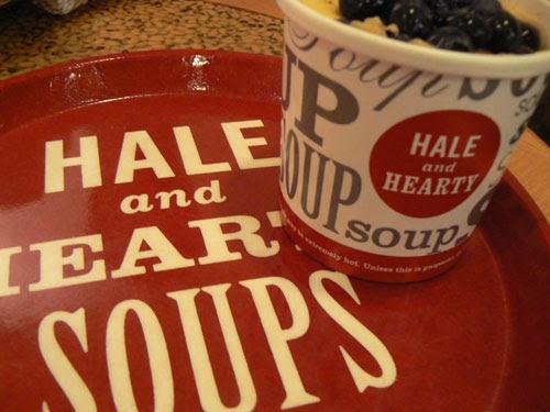 Hale and Hearty Breakfast.jpg