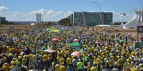 brasiliaP