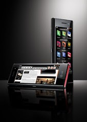New Chocolate (LG BL40)_03