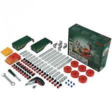 Werkzeuge & Werkbänke für Kleinkinder | eBay