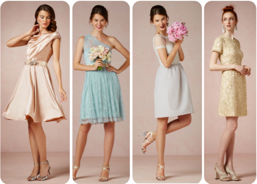 BHLDN 4 photo ScreenShot2013-07-18at65339PM.png