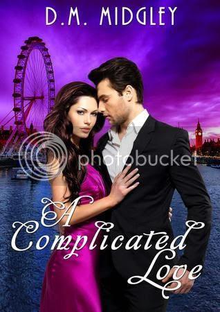 photo Complicated Love ebook_zps6hvzpls0.jpg