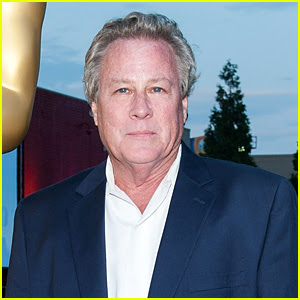 John Heard Dead - 'Home Alone' Dad Dies at 72