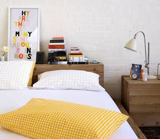 Bed room photos love this bedroom for Love bedroom photo
