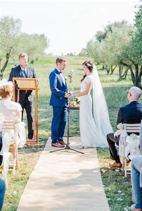 Castell de Emporda wedding photography   Anna and Russell