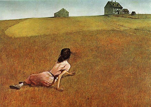 http://www.jssgallery.org/Other_Artists/Andrew_Wyeth/wyeth.jpg