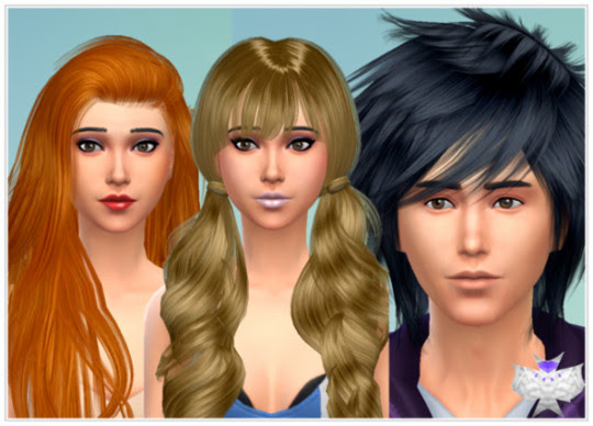 http://dvdsims.blogspot.com.br/2014/11/3-converted-raonjena-hairs.html