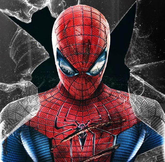Download Spider Man Android Wallpaper Gallery - HQ Images