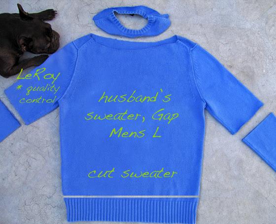 DIY-farrah-80's-sweater-1