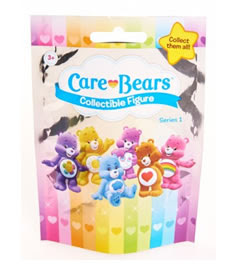 Care Bears Blind Pack