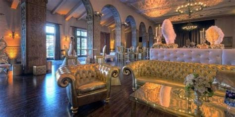 The Ebell of Los Angeles Weddings   Get Prices for Wedding
