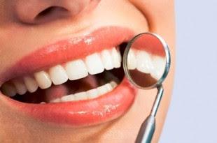 Cáncer oral es fácil prevenir pero la gente no se cuida