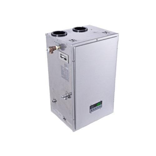 Propane Heater Problems Eternal Gu145s Condensing Hybrid