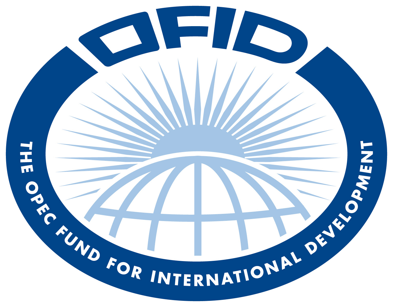 2017 OPEC Fund for International Development (OFID) Graduate Internship Recruitment