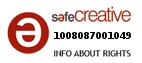 Safe Creative #1008087001049