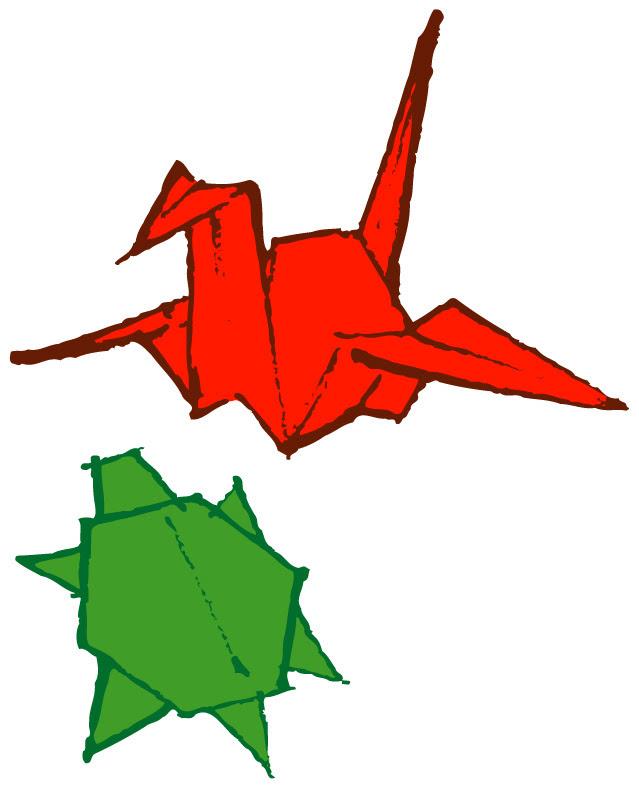 折り紙 折り方 作り方 折り紙折り方