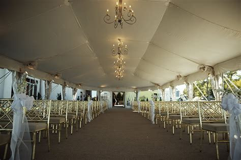 Glen Island Harbor Club Wedding   Le Image