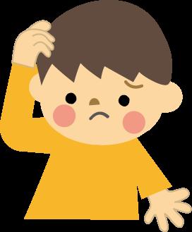こどものイラスト挿絵 無料イラスト3