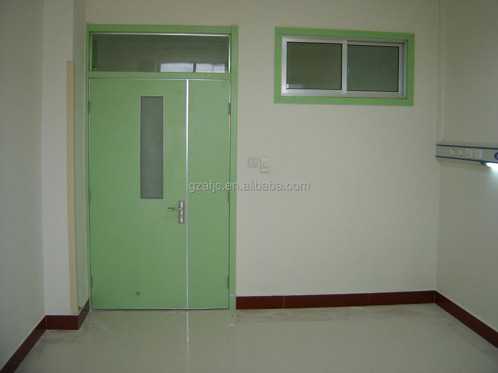 steel gate design double door  | 1304 x 1828