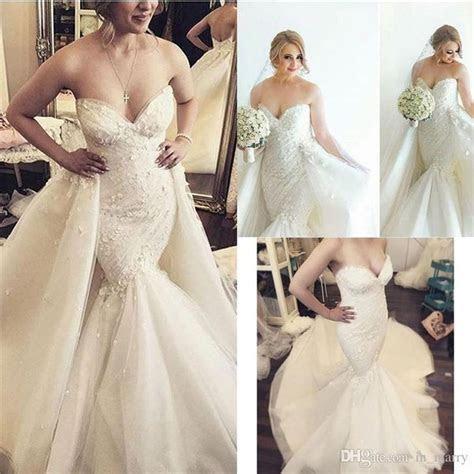 Best 25  Arabic wedding dresses ideas on Pinterest