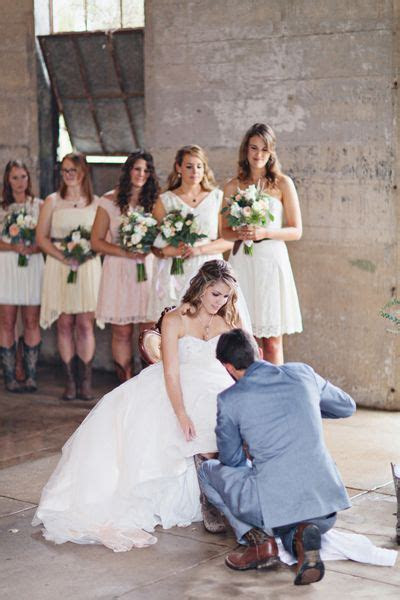 17 Best images about Wedding Unity Ceremony Ideas on