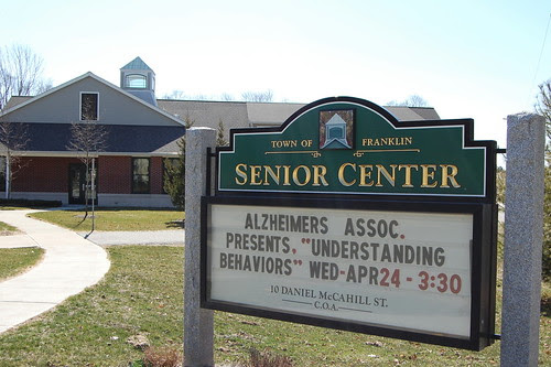 Franklin_SeniorCtr_Apr24