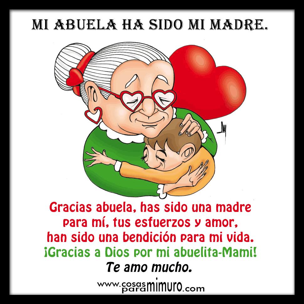 Imágenes Abuela Y Tristeza Cosas Para Mi Muro