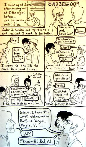 webcomic159