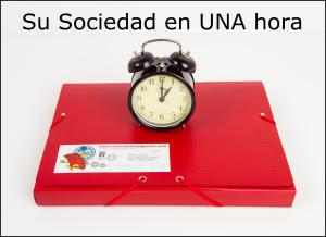 #sociedades rápidas