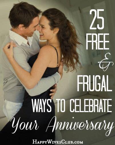 25  best Anniversary dates ideas on Pinterest   Couple