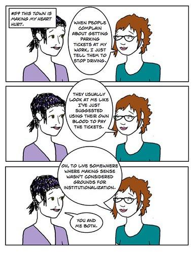 webcomic59
