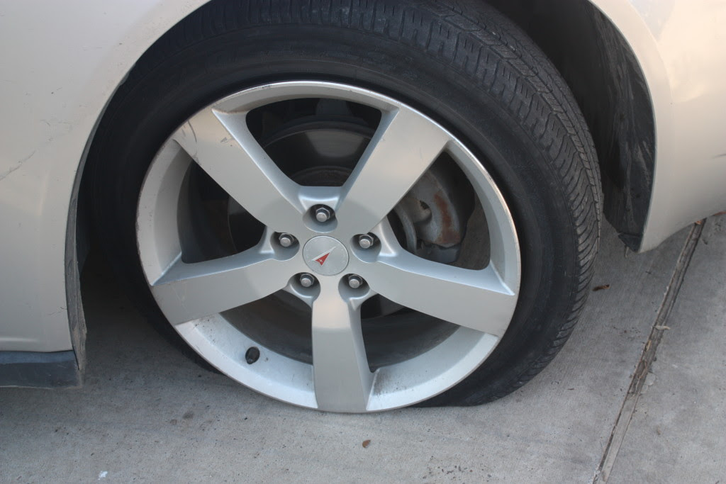 Services The Wheel Doctor Ny Wheel Repair And Vibration Specialist