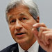 A vote is planned on whether Jamie Dimon should keep the chief and chairman titles.