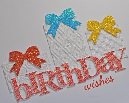Birthday Wishes close