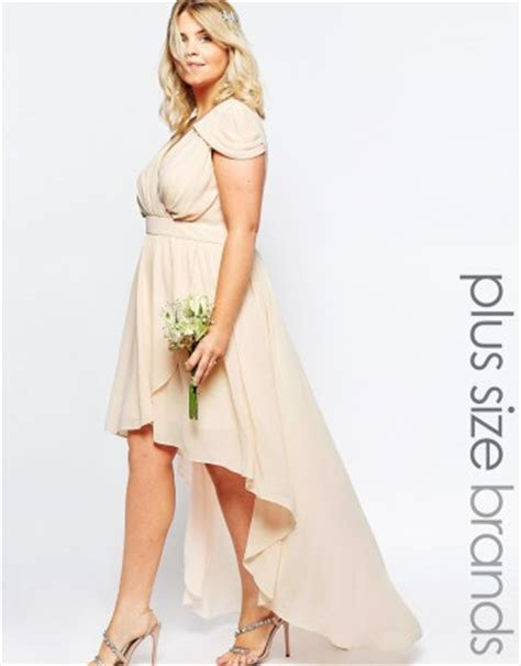 Perfect Plus Size   Best online stores for dresses, clothing