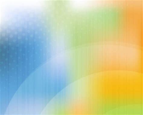 background biru kuning abstrak  background check
