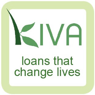 http://mergeblog1.files.wordpress.com/2009/03/kiva_logo.jpg
