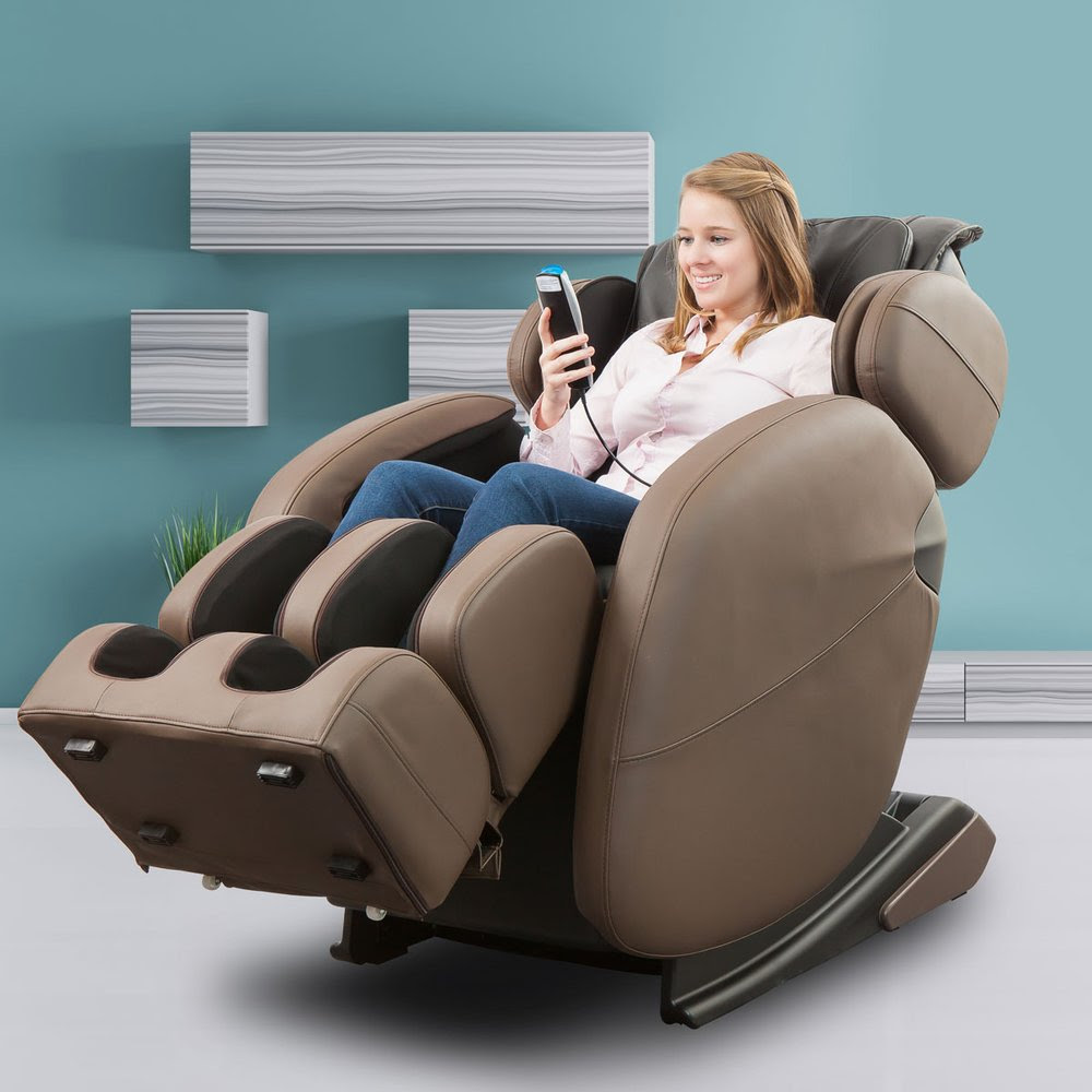 Massage Chair Best Home Design Solutions