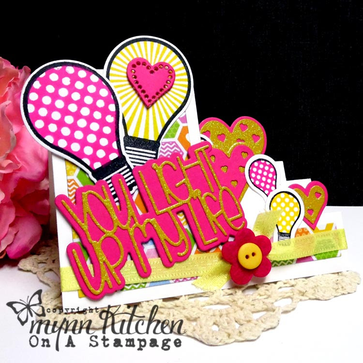The_Stamps_of_Life_Light_Up_My_Life_Step_Up_card_Mynn_Kitchen.jpg