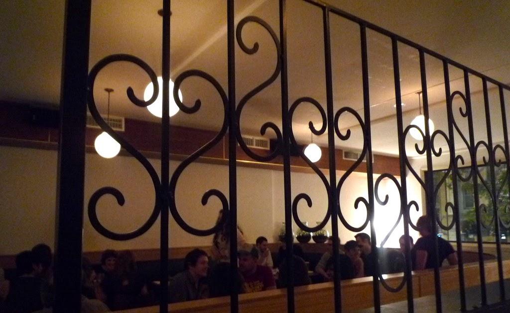 Mexican Restaurant Jones Rd Houston Tx