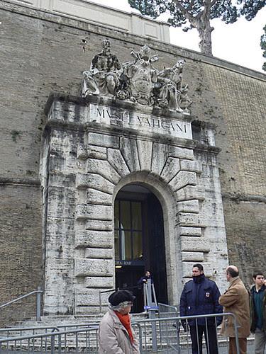 musée vatican sortie.jpg