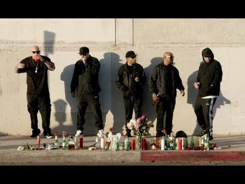 Cypress Hill - Locos feat. Sick Jacken (Official Video) 2018 [Estados Unidos]